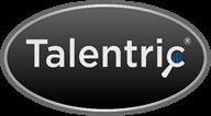Talentric logo