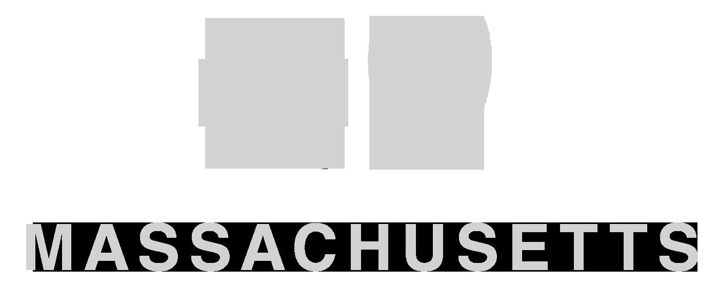 BCBS Mass logo