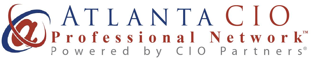Atlanta Logo 031820