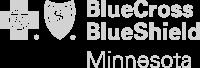 BCBS Minnesota logo