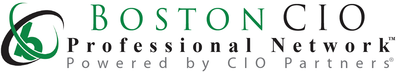Boston Logo 031820