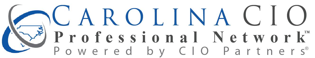 Carolina Logo 031820