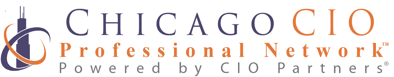 Chicago Logo 031820