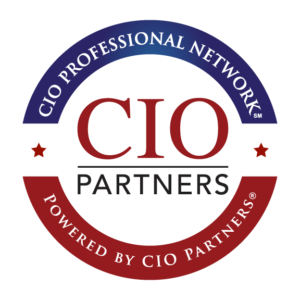 Professional Network CIO logo
