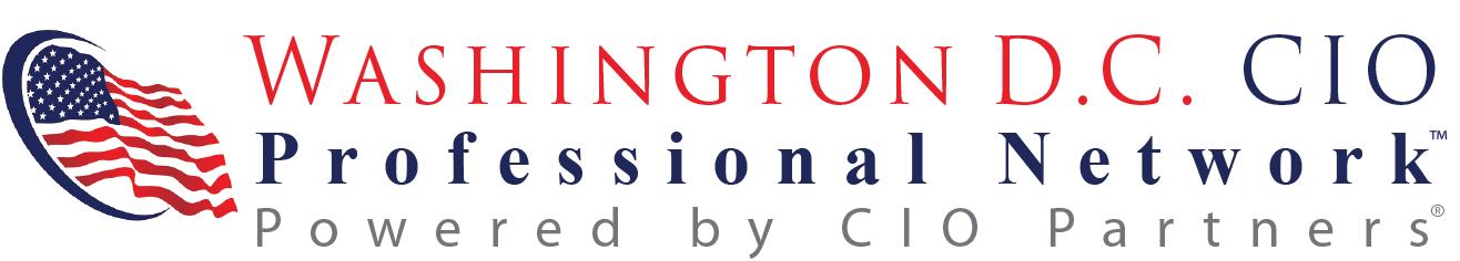DC Logo 031820