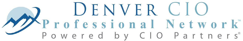 Denver Logo 031820