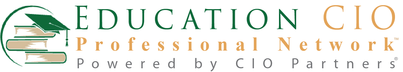 Education Logo 031820