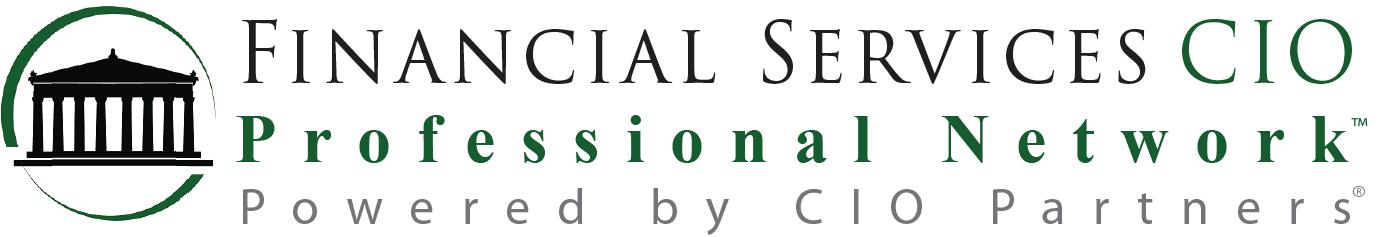 FIS Logo 031820