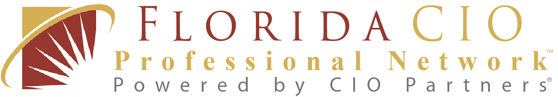 Florida Logo 031820