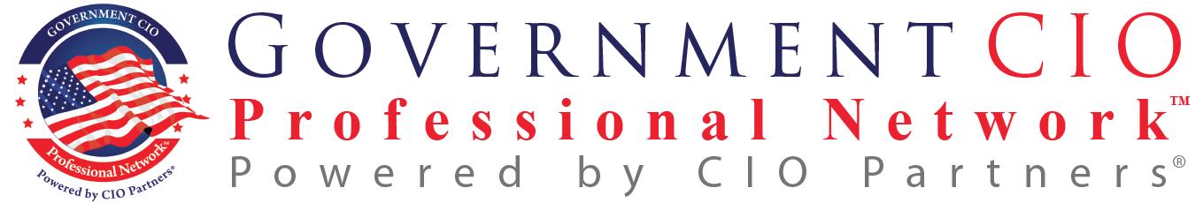 GOVT Logo 031820