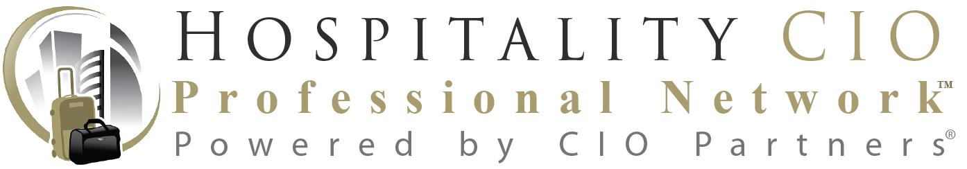 Hospitality Logo 031820