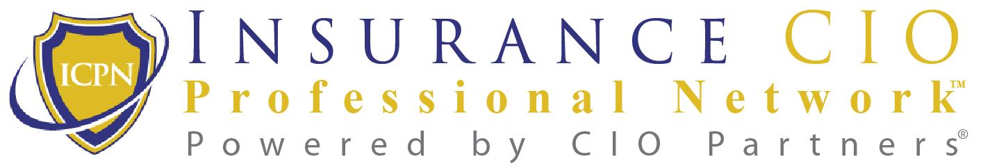 Insurance Logo 031820