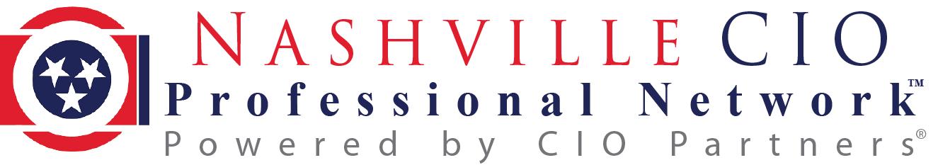 Nashville Logo 031820