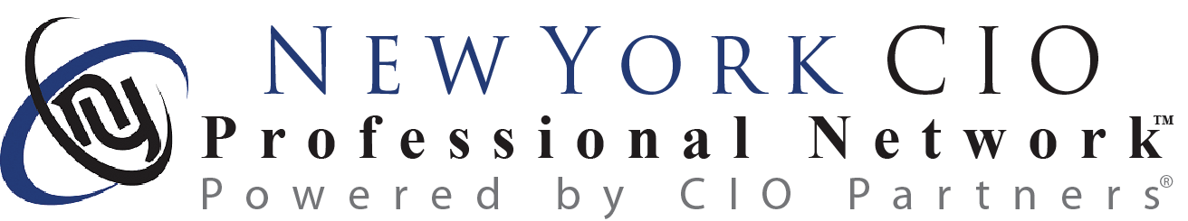 New York Logo 031820