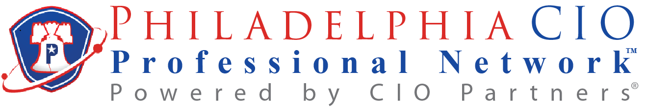 Philadelphia Logo 031820