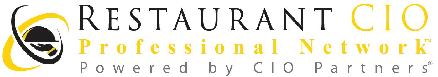 Restaurant Logo 031820