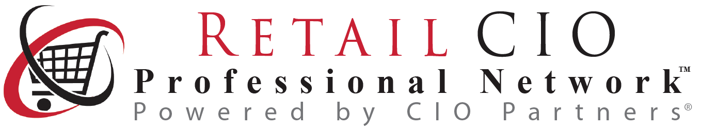 Retail Logo 031820