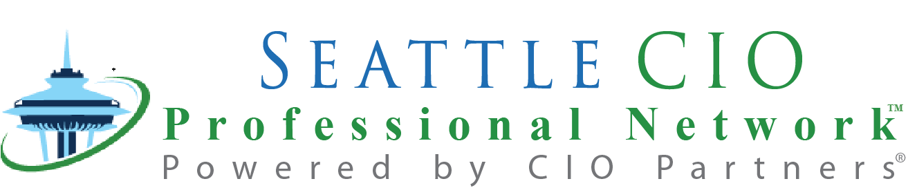 Seattle Logo 031820