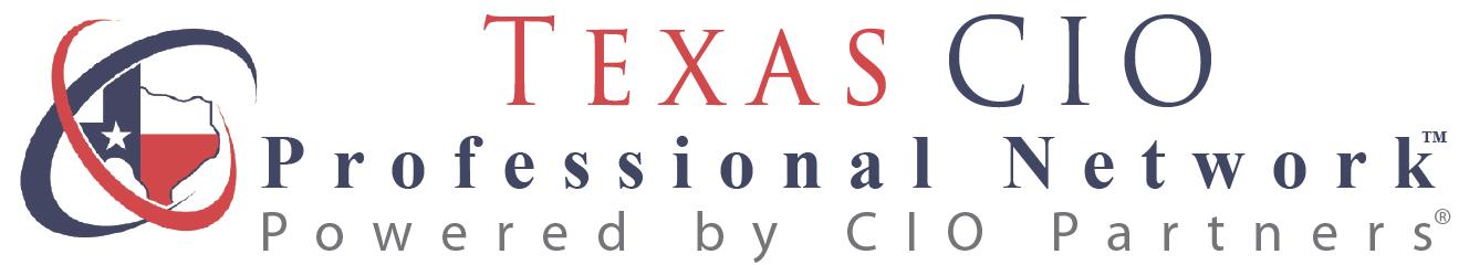 Texas Logo 031820
