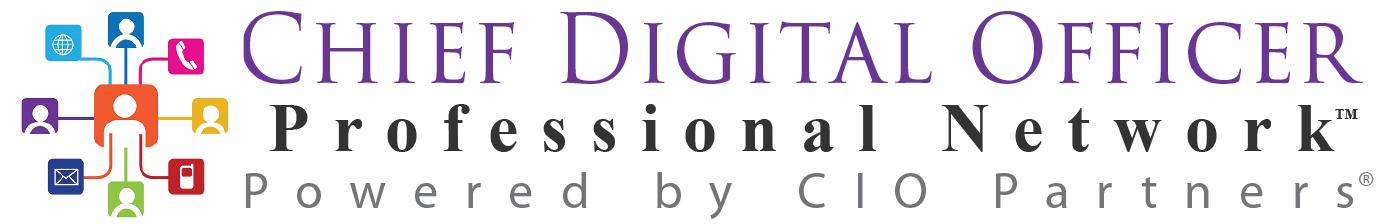 CDO Logo 031820
